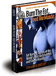 How To Get Back in Shape with Tom Venuto's, Burn The Fat, Feed The Muscle